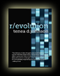 R/evolution by Tenea D. Johnson